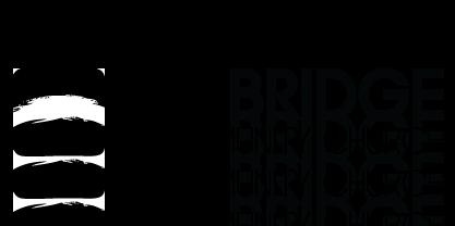 The Bridge Community Church