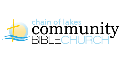 Chaing of Lakes Bible Church