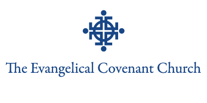 Envangelical Covenant Church