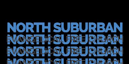 North Suburban Evangelical Free Church