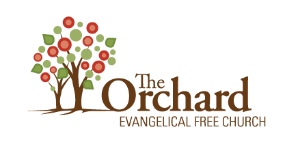 The Orchard Evangelical Free Church