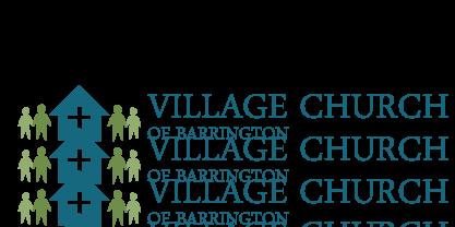 Village Church of Barrington
