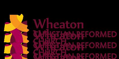 Wheaton Christian Reformed Church