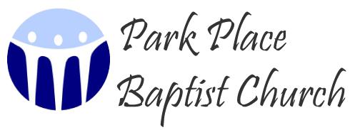 Park Place Baptist Church