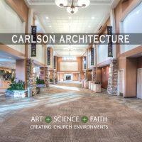 CA Book Cover