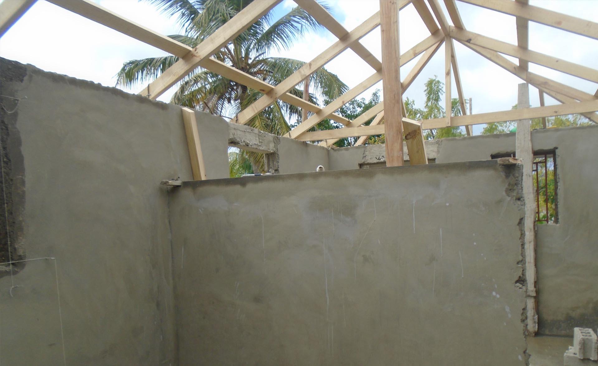Haiti Home 3